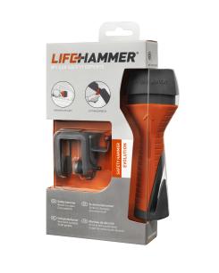 LH_Safety_Hammer_Evolution_Packaging[bDaA].png