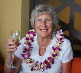 Linda's Mom Jean Mackay.jpg